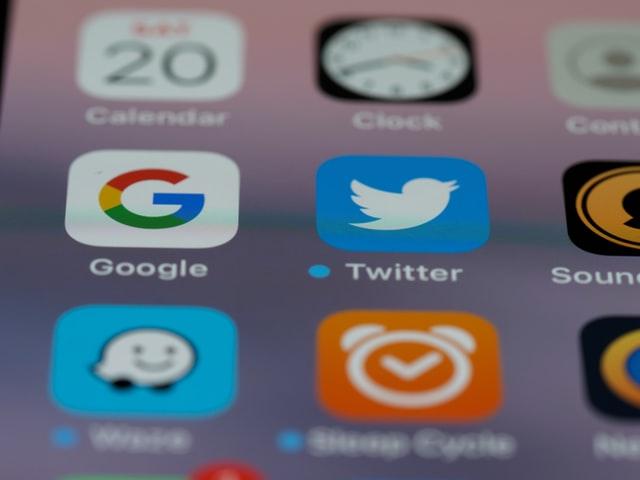 Como Utilizar As Redes Sociais Para Aumentar As Visitas